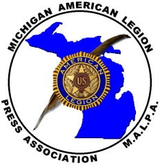 logo MALPA